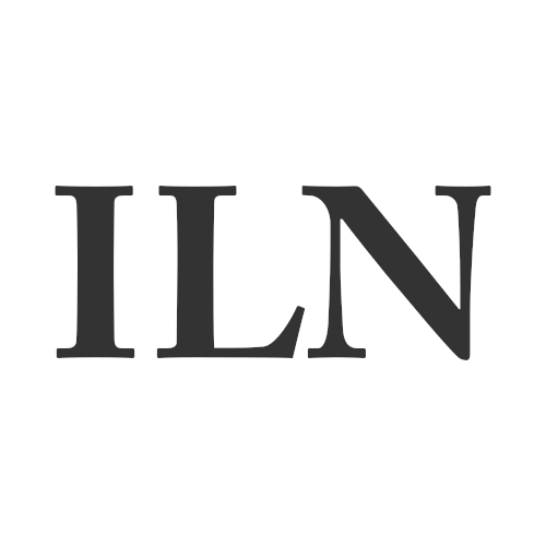 New look for Irish Legal News
