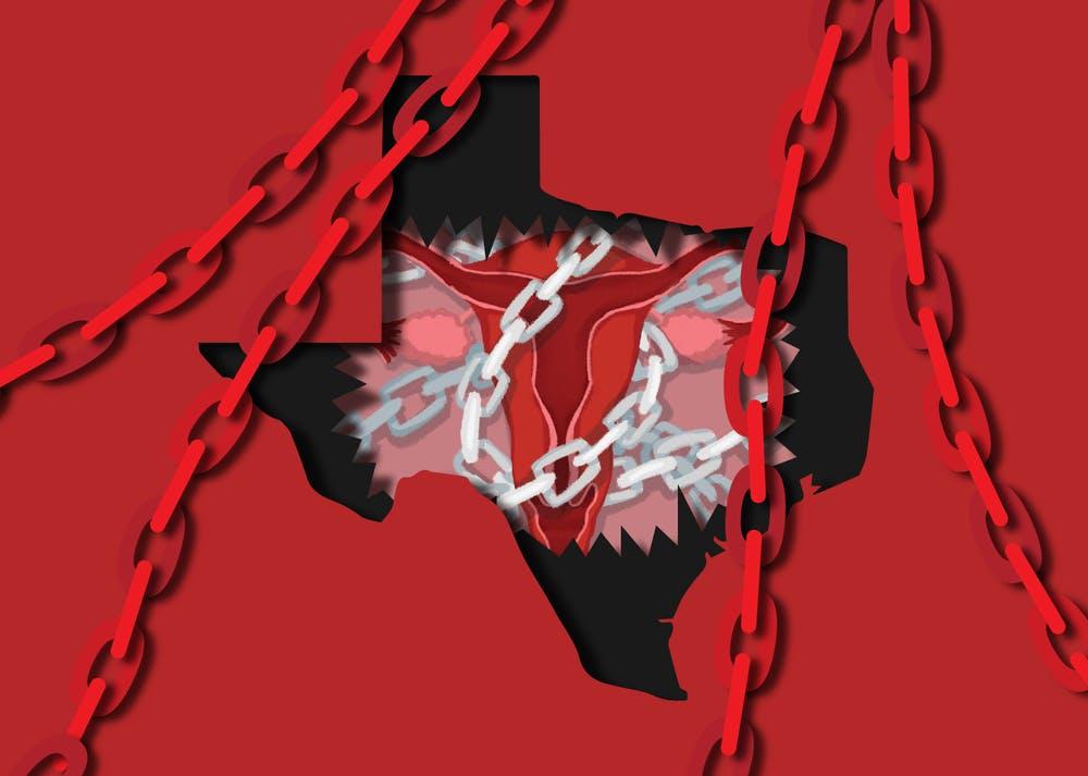 abort_texas