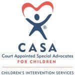 CASA CIS logo