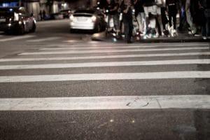 9/26 Winston-Salem, NC – Misty Dozier Killed in Pedestrian Crash on Country Club Rd